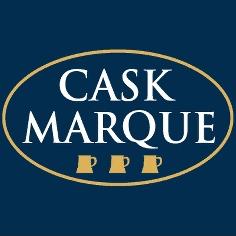 Cask Marque logo